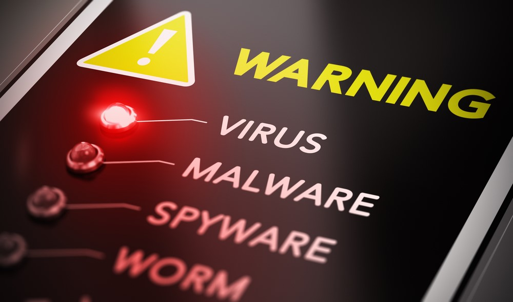 Malware vs Ransomware